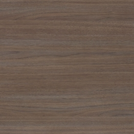 Iflo Aliano Bath End Panel Walnut 700 Mm