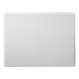 Ideal Standard Unilux 70cm End Panel White E316901