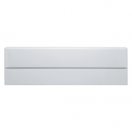 Ideal Standard Uniline 170cm Front Panel White E413001