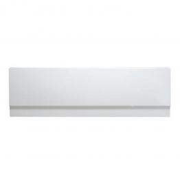 Roca 025170000 Superthick Front Panel White 1700mm