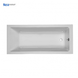 Roca Z024718000 The Gap Bath 1700 X 750mm
