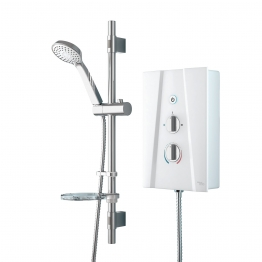 Iflo Thirle Electric Shower 8.5kw