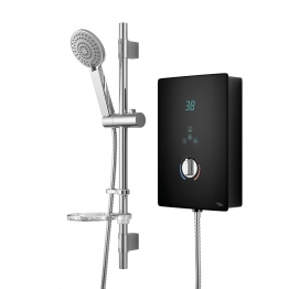 Iflo Witham Electric Shower 9.5kw