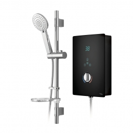 Iflo Witham Electric Shower 8.5 Kw