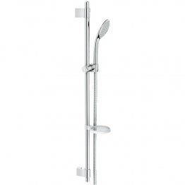 Grohe Euphoria 110 Massage Shower Set 3 Sprays