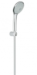 Grohe Euphoria Ef Shower Kit 27354000