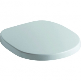 Ideal Standard Freedom Seat And Cover White