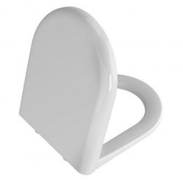 Vitra 94-003-001 Zentrum Standard Seat And Cover