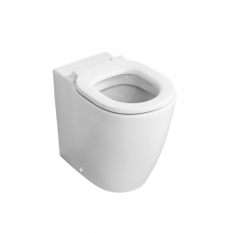 Ideal Standard Freedom Seat No Cover