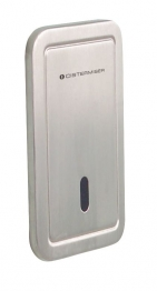 Cistermiser Dfa Direct Flush Accessible Infrared Urinal Flush Valve