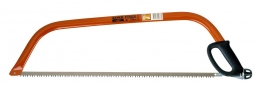 Bahco Bah102151 Bowsaw 21in