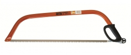 Bahco Lightweight Bow Saw 24in