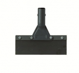 Holdon Floor Easy Change Scraper Blade