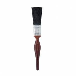Perfection Pure Bristle Paint Brush 1in