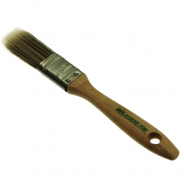 Eco Ezee Paint Brush 1in