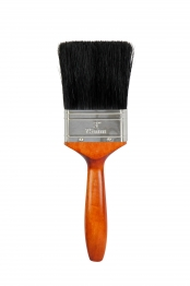 4trade Paint Brush 3in