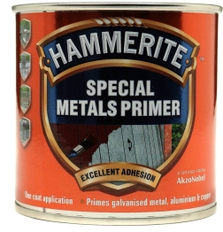 Hammerite Specials Metal Primer 250ml