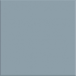 Johnson Prismatics Tile Storm Grey Gloss Flat Wall 150mm X 150mm Prg24