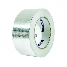 Bostik Idenden T303 Insulation Foil Tape 50mm