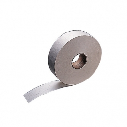 British Gypsum Gyproc Joint Tape 50mm X 150m