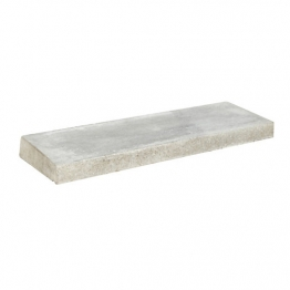 Supreme Concrete Sill 2ft6 X 9in Wi02