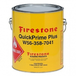 Firestone 1lt Quickprime (linked Product 773872)