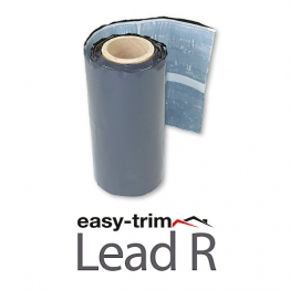 Easy Lead R Smooth 150mm X 5mtr Roll