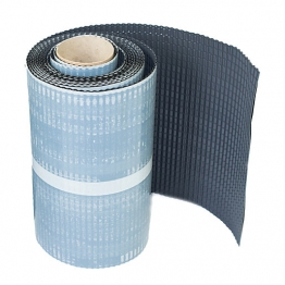 Easy Lead R 600mm X 5mtr Roll