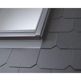 Velux Standard Flashing Type Edl To Suit Mk04 Roof Window