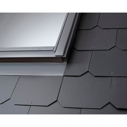 Velux Standard Flashing Type Edl To Suit Fk06 Roof Window