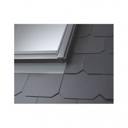 Velux Standard Flashing Type Edl To Suit Mk08 Roof Window