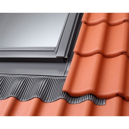 Velux Recessed Flashing Type Edj To Suit Mk08 Roof Window 780 X 1400mm