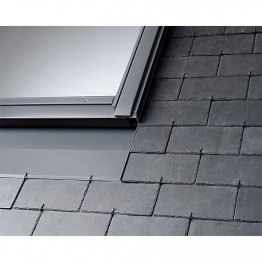 Velux Recessed Flashing Type Edn To Suit Ck06 Roof Window 550 X 1180mm