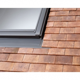 Velux Standard Flashing Type Edp To Suit Fk06 Roof Window 660 X 1180mm
