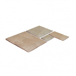 Natural Paving Classicstone Project Pack Lakeland 24mm