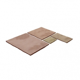 Natural Paving Classicstone Project Pack Heather 24mm
