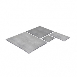 Natural Paving Classicstone Project Pack Promenade 24mm