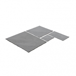 Natural Paving Finestone Project Pack Promenade 15mm-22mm