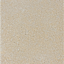 Marshalls Perfecta Paving Natural 450mm X 450mm X 50mm