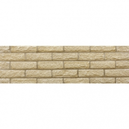 Marshalite Pitched Buff New Face 220 X 100 X 65mm
