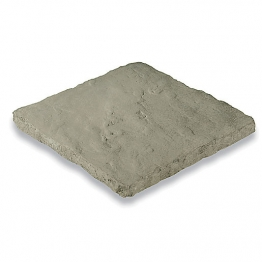 Bradstone Old Town Paving Slab Grey Green 300mm X 300mm X 40mm