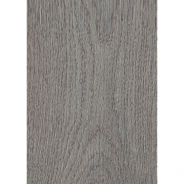 4trade Diego Oak Laminate 1285mm X 192mm X 8mm Pack Of 2
