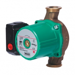 Wilo Sb5 Central Heating Pump