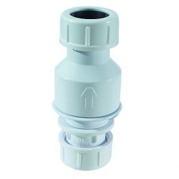 22mm Non Return Valve Convalve