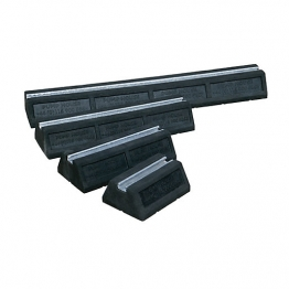 Flexi Foot Mounting Block 600mm Strut