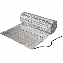 Solfex Energy Systems Ufh-elec-foil-08.0 Foil Heater 8m² 140w