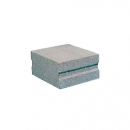 Foundation Block 7.3n 300mm X 275mm X 140mm - Pack Of 72