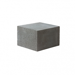 H+h Celcon Standard Aerated Concrete Foundation Block 3.6n 300mm - Pack Of 30