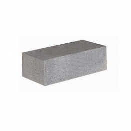 H+h Celcon Brick High Strength Coursing Unit 65mm - Pack Of 10