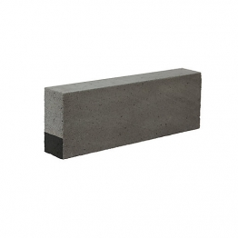 H+h Celcon Hi-7 Aerated Concrete Block 440 X 215 X 300mm 7.3n - Pack Of 3